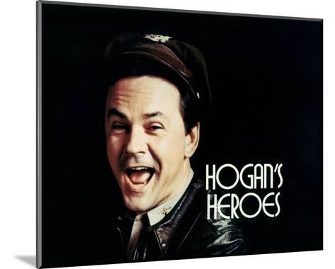 Hogan's Heroes--Mounted Photo