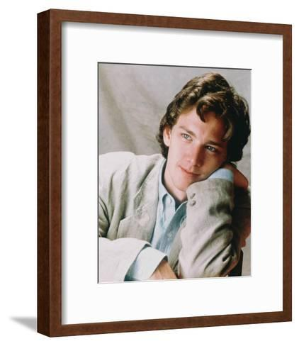 Andrew McCarthy - Pretty in Pink--Framed Art Print