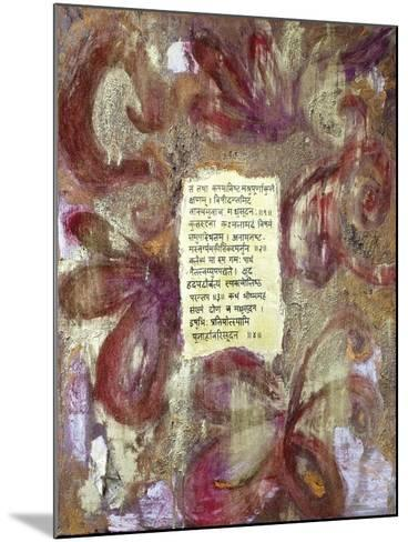 Transformation, 2007-Faiza Shaikh-Mounted Giclee Print