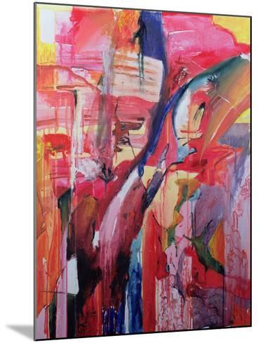 Euskadi, 2006-Thomas Hampton-Mounted Giclee Print