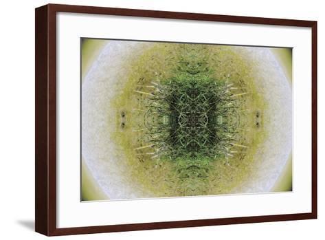 Unnatural 6.1-Giovanni Cafagna-Framed Art Print