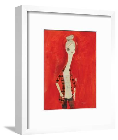 Chelsea-Kelly Tunstall-Framed Art Print