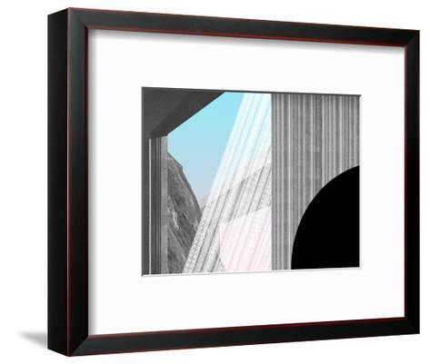 OS-0047322-Mario Wagner-Framed Art Print