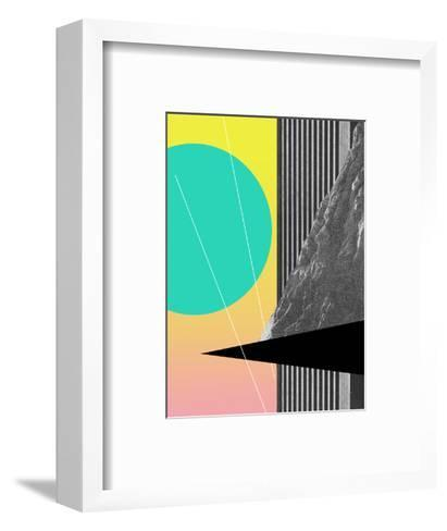 HL-7364902-Mario Wagner-Framed Art Print