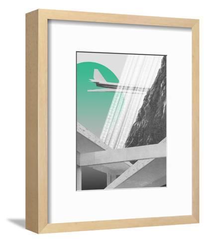 AF-7458291-Mario Wagner-Framed Art Print