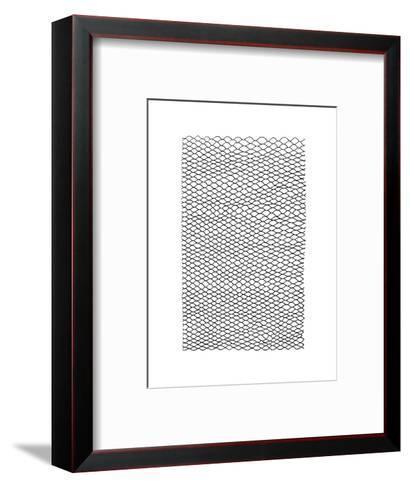 Sea Change-Jaime Derringer-Framed Art Print