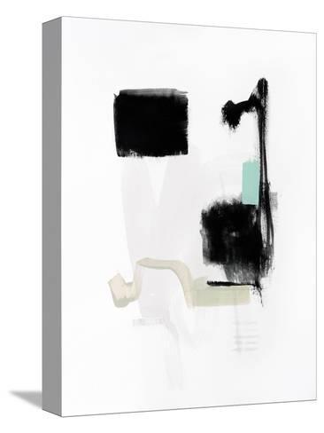 Let Go-Jaime Derringer-Stretched Canvas Print