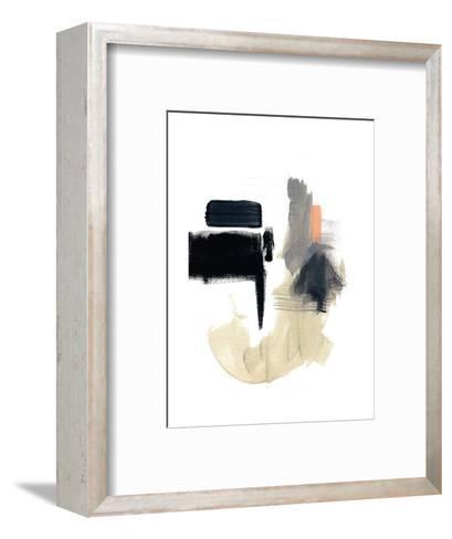 Untitled 2-Jaime Derringer-Framed Art Print