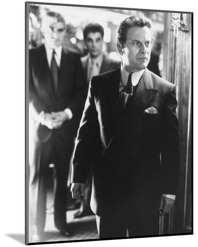 Joe Pesci, Casino (1995)--Mounted Photo