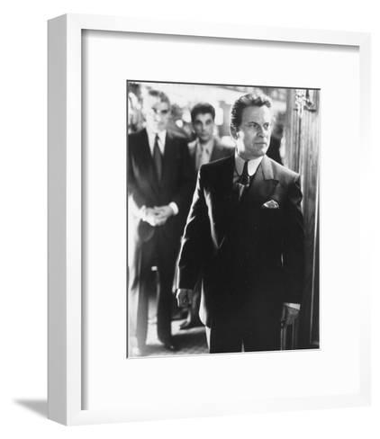 Joe Pesci, Casino (1995)--Framed Art Print
