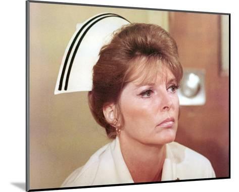 Julie London, Emergency! (1972)--Mounted Photo