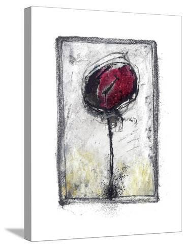 Untitled-Didier Gaillard-Stretched Canvas Print