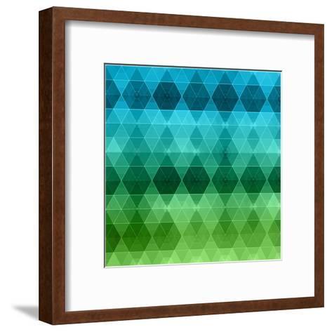 4 Untitled-2.Jpg-Click Bestsellers-Framed Art Print