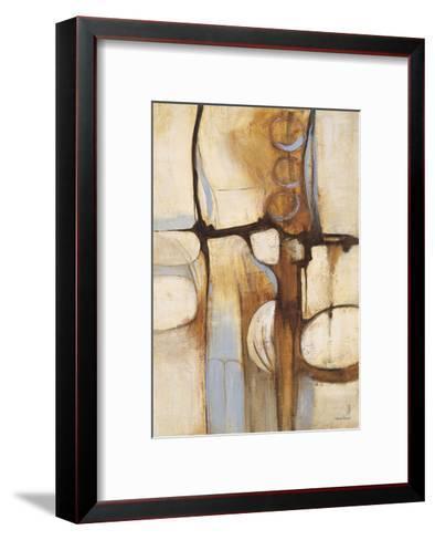 Mid Century 2-Gabriela Villarreal-Framed Art Print