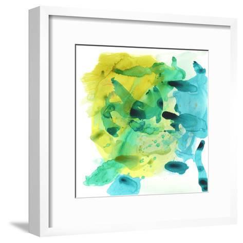 After Helen 4-Franka Palek-Framed Art Print