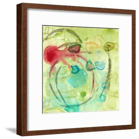 After Helen 7-Franka Palek-Framed Art Print