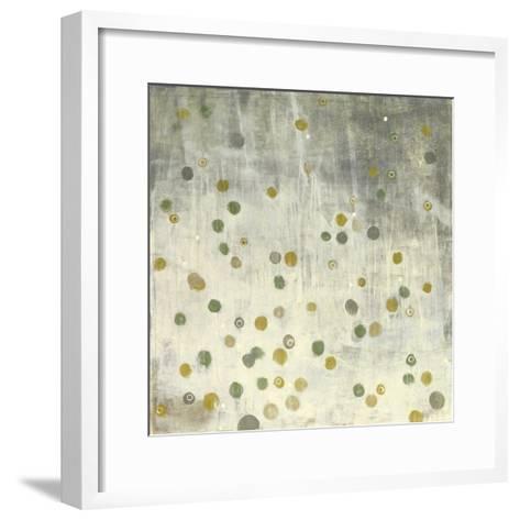 Effervescent 1-Maeve Harris-Framed Art Print