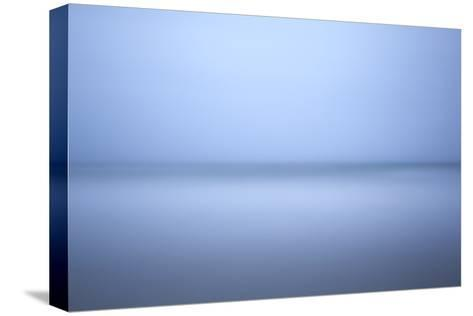 Ether-Doug Chinnery-Stretched Canvas Print