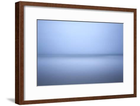 Ether-Doug Chinnery-Framed Art Print