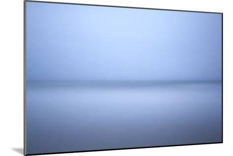 Ether-Doug Chinnery-Mounted Photographic Print