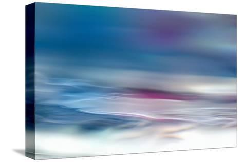 Seashore-Ursula Abresch-Stretched Canvas Print