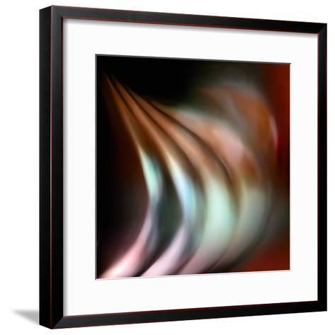 The Onion-Ursula Abresch-Framed Art Print