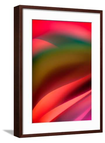 Tuscany-Ursula Abresch-Framed Art Print