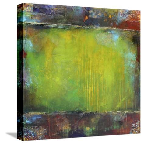 Enchanted Secrets-Erin Ashley-Stretched Canvas Print