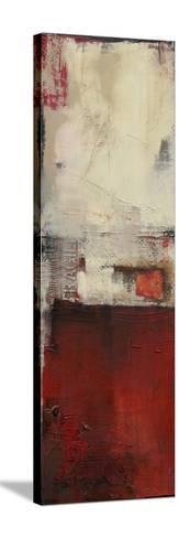Drop Box I-Erin Ashley-Stretched Canvas Print