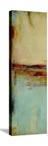 Eastside Story I-Erin Ashley-Stretched Canvas Print