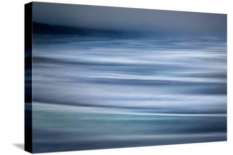 Oregon Coast-Ursula Abresch-Stretched Canvas Print