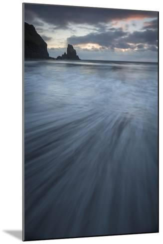 Talisker Flow-Doug Chinnery-Mounted Photographic Print