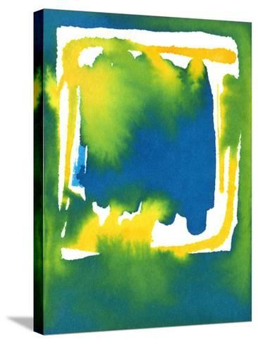 Instantaneous II-Renee W^ Stramel-Stretched Canvas Print