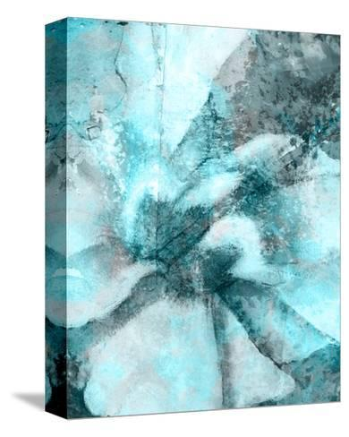Immersed I-Pam Ilosky-Stretched Canvas Print