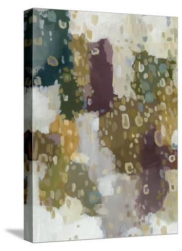 Astoria I-Chariklia Zarris-Stretched Canvas Print