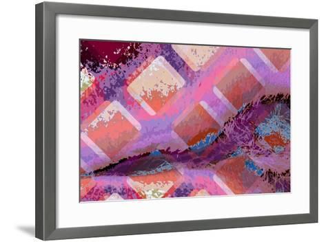 C25-Scott J. Davis-Framed Art Print