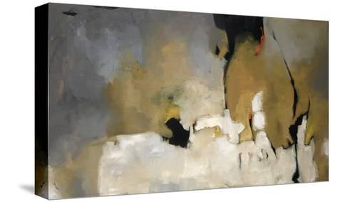 Inner Working-Kari Taylor-Stretched Canvas Print