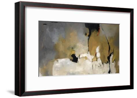 Inner Working-Kari Taylor-Framed Art Print