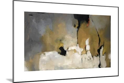 Inner Working-Kari Taylor-Mounted Giclee Print