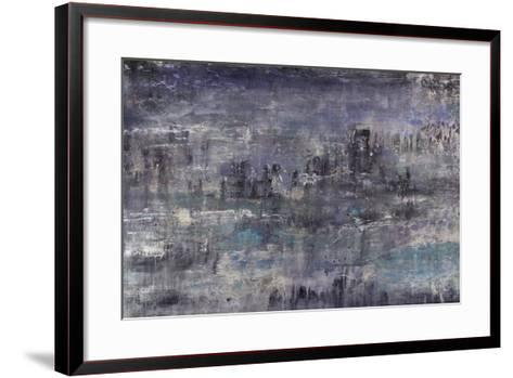 Europa-Alexys Henry-Framed Art Print