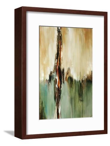 Duet I-Sydney Edmunds-Framed Art Print