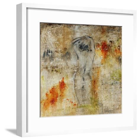 Marquess-Alexys Henry-Framed Art Print