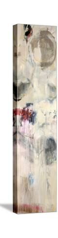 Pleiades II-Jodi Maas-Stretched Canvas Print