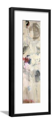 Pleiades II-Jodi Maas-Framed Art Print