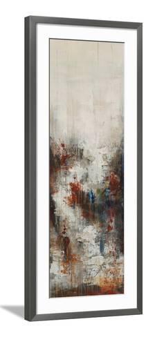 Prime IV-Joshua Schicker-Framed Art Print