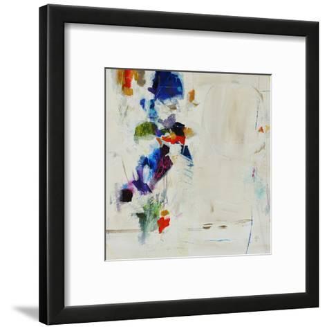 Sushi I-Jodi Maas-Framed Art Print