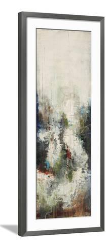Prime II-Joshua Schicker-Framed Art Print