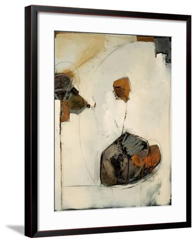 Toggle II-Kari Taylor-Framed Art Print