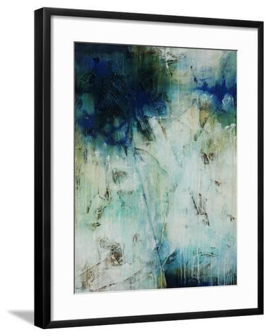 Aerial I-Joshua Schicker-Framed Art Print
