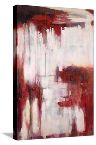 Venustas-Joshua Schicker-Stretched Canvas Print